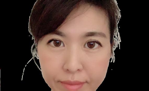 Chiaki Yoshioka