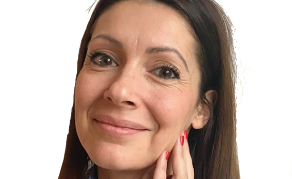 Vasilena Ivanova